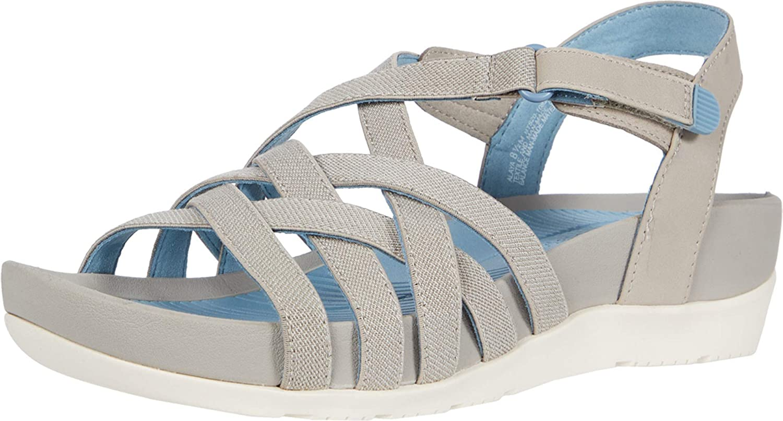 BareTraps Alaya Women's Sandals