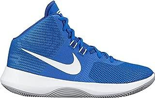 Men's Air Precision High-Top Basketball Shoe (13)
