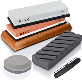 Best sharpening stone 800 grit Reviews