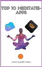 Top 10 meditatie-apps