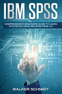 Best ibm statistics 22 Reviews