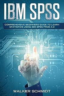 Best ibm spss statistics student Reviews