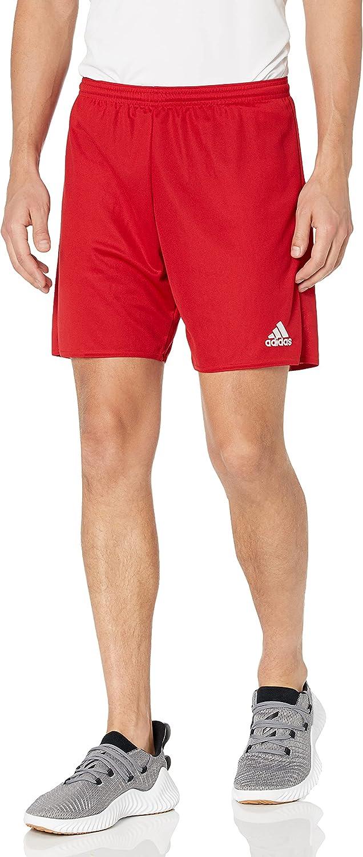 adidas Men's Parma 16 Shorts : Clothing