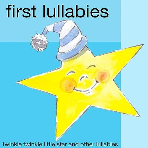 First Lullabies