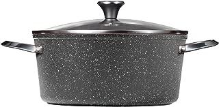 Best starfrit the rock dishwasher safe Reviews