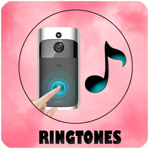 Gainsto com.doorbellsounds.doorbellringtones