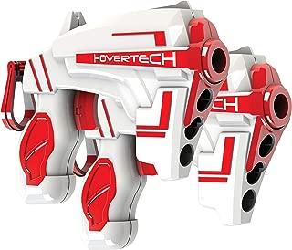 Hovertech Battle FX 3.0 Drone Battle Game