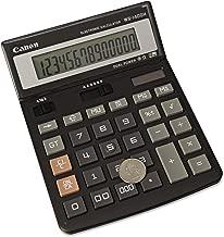 CNM4087A005AA - WS1400H Display Calculator