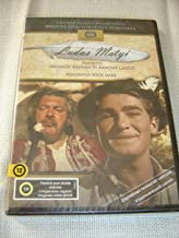 Ludas Matyi (1949) / HUNGARIAN Audio with English Subtitles [European DVD Region 2 PAL]