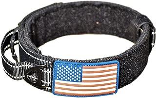 mastiff collars and leashes