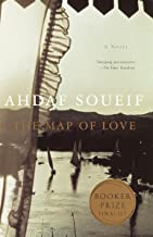 Best ahdaf soueif the map of love Reviews