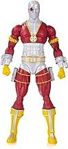 DC Collectibles Icons Deadshot Action Figure