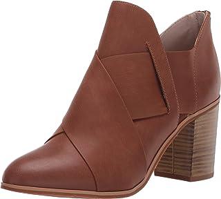 BC Footwear Women's Azalea Ankle Boot