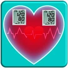 Best Blood Pressure and Temperature Checker