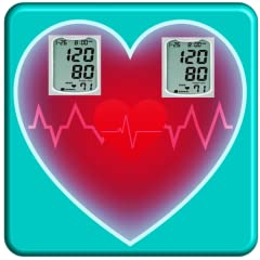 Ability to check your Blood pressure (mmHg) Ability to Check your Pulse Rate(Bpm) Ability to check your Respiration Rate (Bpm) Ability to Check your Body Temperature (°C)