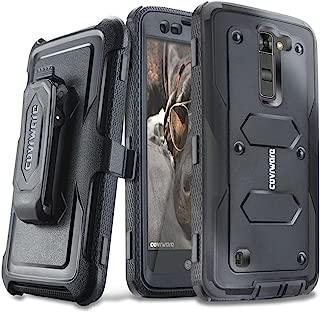 Best lgl52vl phone case Reviews