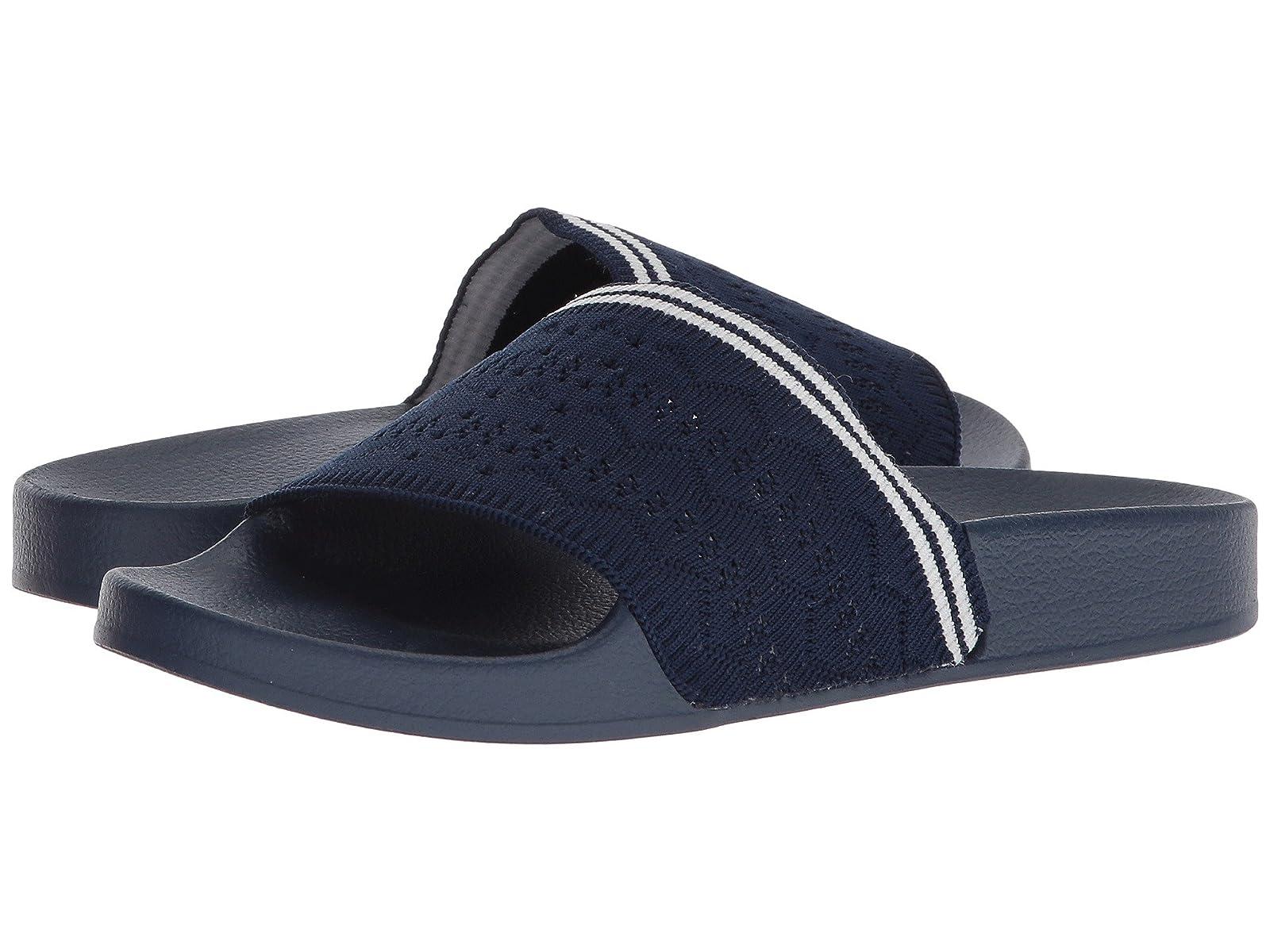 Steve Madden Vibe Slide Sandal Sandal Sandal c123a6