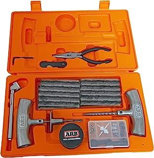 ARB 10000011 Speedy Seal Tire Repair Kit (Universal)