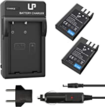 Best mh 23 quick charger Reviews