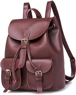 YXiang Rucksack Frauen Tasche Frauen Tasche College Stil Rucksack Mode Rucksäcke Studententasche