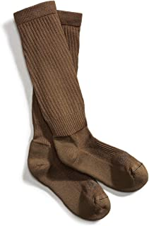 Danner - Mens TFX Hot Weather Drymax Over-Calf Socks