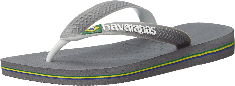 Havaianas Brazil Al Many popular brands sold out. Mix Flop Sandal Flip