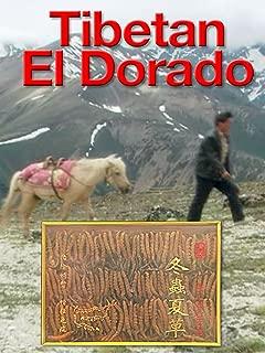 Tibetan El Dorado