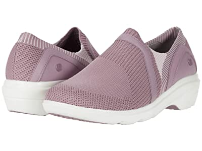 Klogs Footwear Evolve (Elderberry) Women