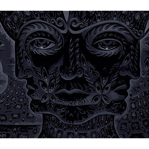 Tool Discography: Amazon com
