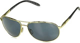 Wingman Polarized Sunglasses
