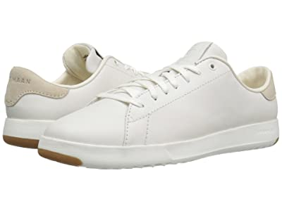 Cole Haan Grandpro Tennis Women