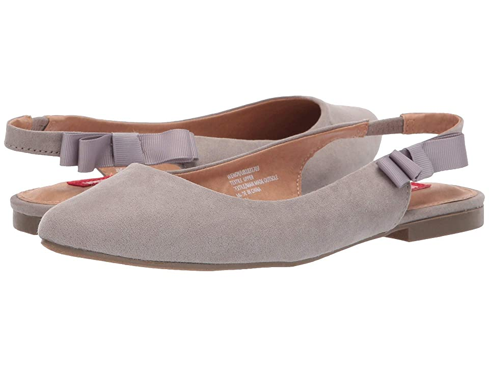 UNIONBAY Wendy (Light Grey) Women
