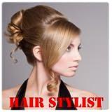 Hair Stylist Tips