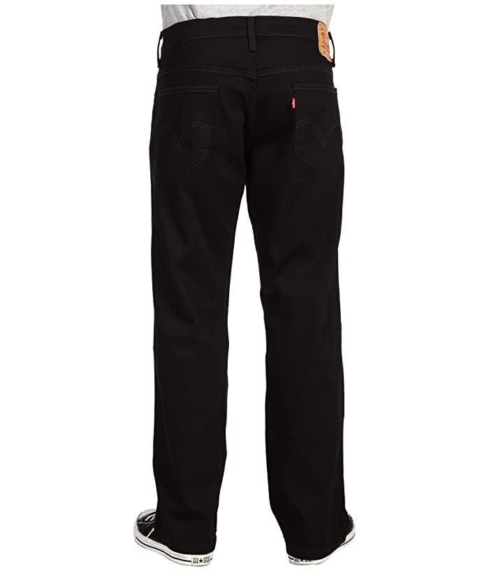 cec55b27757 Levi's® Mens 569® Loose Straight Fit at Zappos.com