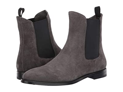 To Boot New York Viola (Grey Suede) Women