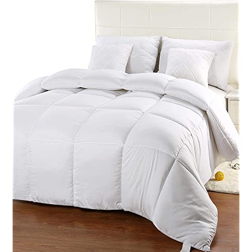 king size comforter clearance King Size Comforters Clearance: Amazon.com king size comforter clearance