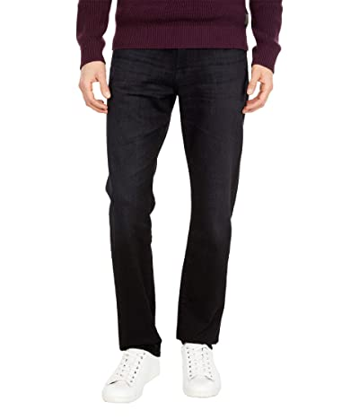 AG Adriano Goldschmied Everett Slim Straight Leg Jeans in 2 Years Eesome (2 Years Eesome) Men