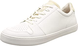 Call It Spring Men's Grotti Sneakers
