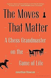 Best grandmaster chess games Reviews