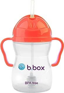 b box bottle