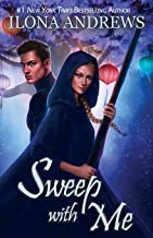 Sweep with Me: 5