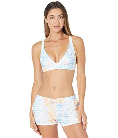 Rip Curl Wipeout V Halter Top