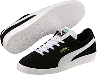 : Puma Chaussures homme Chaussures