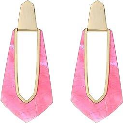 Kiernan Earrings