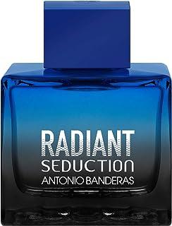 Antonio Banderas Mujeres 1 Unidad 150 g