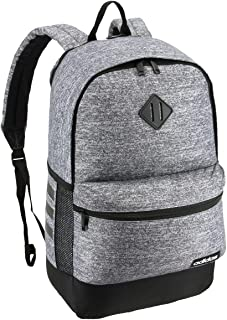 Adidas Classic 3-Stripes Backpack Grey/Black …