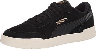 PUMA Caracal, Chaussures de Sport Homme