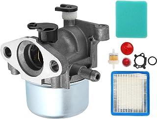 Grasmaaier Carburateur, Montage Luchtfilterset Gazonverhuizer Onderdelen Accessoire voor 675 190cc 799868