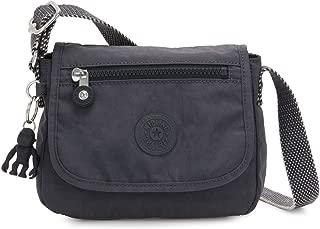 Kipling womens Sabian Crossbody Mini Bag