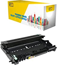 New York Toner New Compatible 1 Pack High Yield Drum for Brother DR360 - MFC MultiFunction Printers : MFC-7320 | MFC-7340 | MFC-7345DN | MFC-7345N | MFC-7440N | MFC-7840W | MFC-7860DW.-- Black